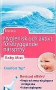 Physiomer Baby Comfort Mist, 115 ml